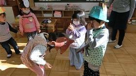 ★幼稚園@川越市・ふじみ野市・さいたま市CIMG4156