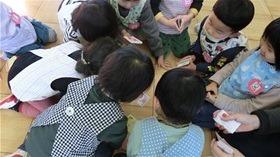 ★幼稚園@川越市・ふじみ野市・さいたま市CIMG4198