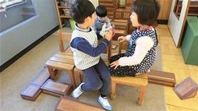 ★幼稚園@川越市・ふじみ野市・さいたま市CIMG4090