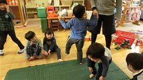 ★幼稚園@川越市・ふじみ野市・さいたま市CIMG4449