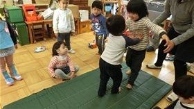 ★幼稚園@川越市・ふじみ野市・さいたま市CIMG4412
