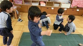 ★幼稚園@川越市・ふじみ野市・さいたま市CIMG4501