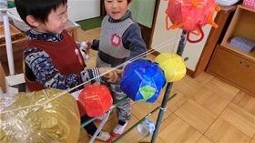 ★幼稚園@川越市・ふじみ野市・さいたま市CIMG4847