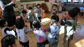 ★幼稚園@川越市・ふじみ野市・さいたま市CIMG4283