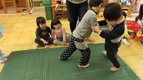 ★幼稚園@川越市・ふじみ野市・さいたま市CIMG4429