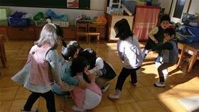 ★幼稚園@川越市・ふじみ野市・さいたま市CIMG4086