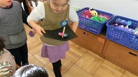 ★幼稚園@川越市・ふじみ野市・さいたま市CIMG4249