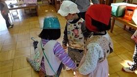 ★幼稚園@川越市・ふじみ野市・さいたま市DSCF6095