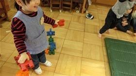 ★幼稚園@川越市・ふじみ野市・さいたま市CIMG4494