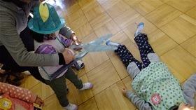 ★幼稚園@川越市・ふじみ野市・さいたま市DSCF6092