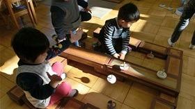 ★幼稚園@川越市・ふじみ野市・さいたま市CIMG4222