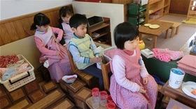 ★幼稚園@川越市・ふじみ野市・さいたま市CIMG4246