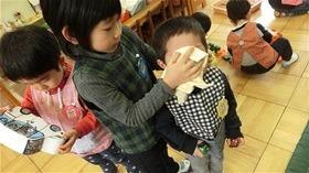★幼稚園@川越市・ふじみ野市・さいたま市CIMG4405