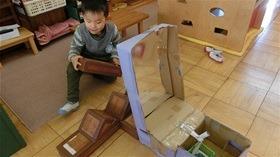 ★幼稚園@川越市・ふじみ野市・さいたま市CIMG4092