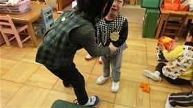 ★幼稚園@川越市・ふじみ野市・さいたま市CIMG4404