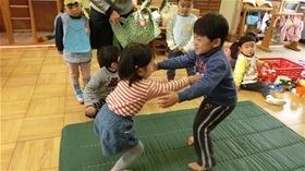 ★幼稚園@川越市・ふじみ野市・さいたま市CIMG4423