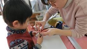 ★幼稚園@川越市・ふじみ野市・さいたま市CIMG4879