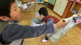 ★幼稚園@川越市・ふじみ野市・さいたま市CIMG4874