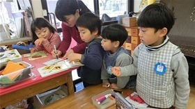 ★幼稚園@川越市・ふじみ野市・さいたま市CIMG4377