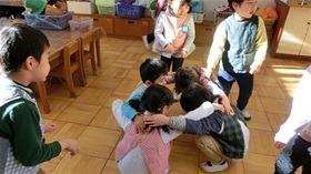 ★幼稚園@川越市・ふじみ野市・さいたま市CIMG4082