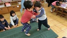 ★幼稚園@川越市・ふじみ野市・さいたま市CIMG4512