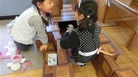 ★幼稚園@川越市・ふじみ野市・さいたま市CIMG4856