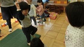 ★幼稚園@川越市・ふじみ野市・さいたま市CIMG4456