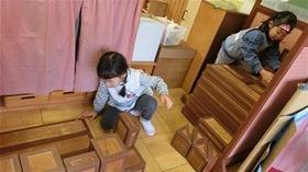★幼稚園@川越市・ふじみ野市・さいたま市CIMG4544
