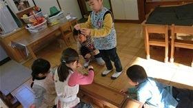 ★幼稚園@川越市・ふじみ野市・さいたま市CIMG4309