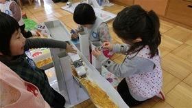 ★幼稚園@川越市・ふじみ野市・さいたま市CIMG4372