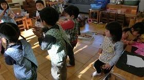 ★幼稚園@川越市・ふじみ野市・さいたま市CIMG4285