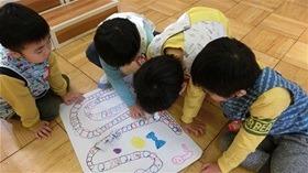 ★幼稚園@川越市・ふじみ野市・さいたま市CIMG4573