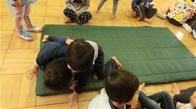 ★幼稚園@川越市・ふじみ野市・さいたま市CIMG4435