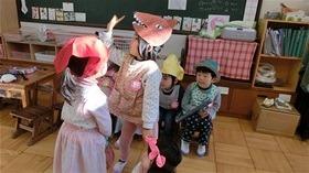 ★幼稚園@川越市・ふじみ野市・さいたま市CIMG4127