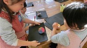 ★幼稚園@川越市・ふじみ野市・さいたま市CIMG4247