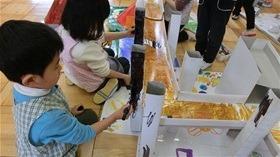 ★幼稚園@川越市・ふじみ野市・さいたま市CIMG4374