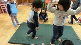 ★幼稚園@川越市・ふじみ野市・さいたま市CIMG4443