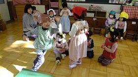 ★幼稚園@川越市・ふじみ野市・さいたま市DSCF6079