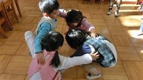 ★幼稚園@川越市・ふじみ野市・さいたま市CIMG4080