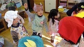 ★幼稚園@川越市・ふじみ野市・さいたま市DSCF6103