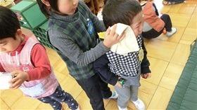 ★幼稚園@川越市・ふじみ野市・さいたま市CIMG4406