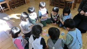★幼稚園@川越市・ふじみ野市・さいたま市CIMG4192