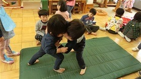 ★幼稚園@川越市・ふじみ野市・さいたま市CIMG4434