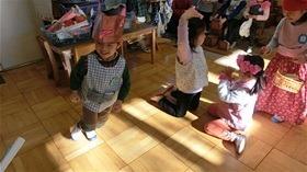 ★幼稚園@川越市・ふじみ野市・さいたま市CIMG4104