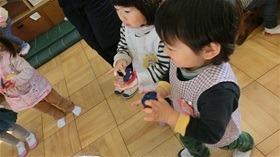 ★幼稚園@川越市・ふじみ野市・さいたま市CIMG4300