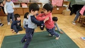 ★幼稚園@川越市・ふじみ野市・さいたま市CIMG4504