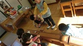 ★幼稚園@川越市・ふじみ野市・さいたま市CIMG4310