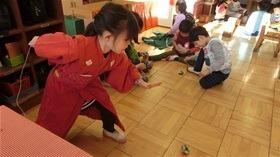 ★幼稚園@川越市・ふじみ野市・さいたま市CIMG4307