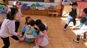 ★幼稚園@川越市・ふじみ野市・さいたま市CIMG4085