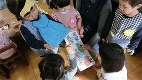 ★幼稚園@川越市・ふじみ野市・さいたま市CIMG4523